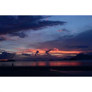 2-20140115 1-Ubatuba-Estaleiro-do-Padre-Serra-do-Mar-scarpa AJS 4779x
