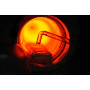 9-Francisco-das-Chagas-Marques---células-solares---silício----IFGW-22052012-(scarpa) DSC 1612x