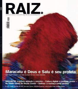 REVISTA RAIZ 1