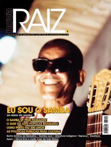REVISTA RAIZ 9